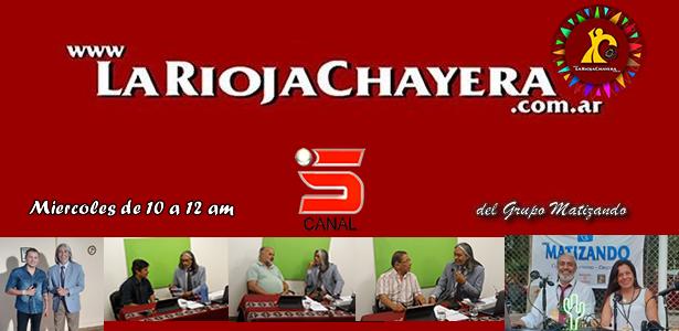 lariojachayera1
