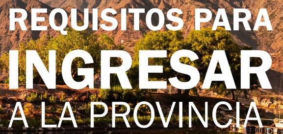 Como sigue el Turismo en La Rioja