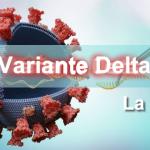 La Rioja quiere evitar el ingreso de la variante Delta